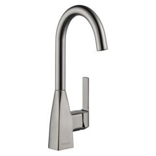 Single Handle Bar Faucet