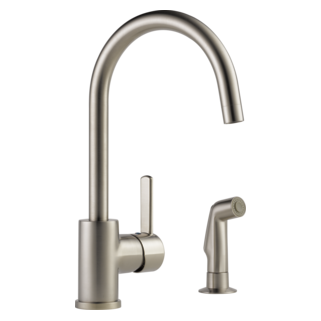 Kitchen Faucets Kitchen Plumbing Ferguson ferguson.com kitchen kitchen bar faucets kitchen faucets _ N zbq2v