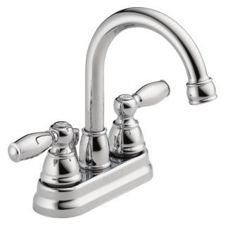 Wholesale Faucets Outlet, Buy Fashion Faucets on Sale 2019