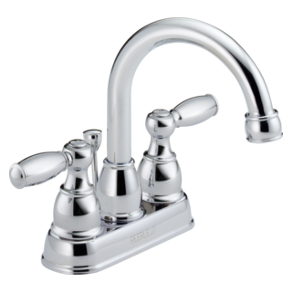 peerless kitchen faucet replacement parts search results 25428