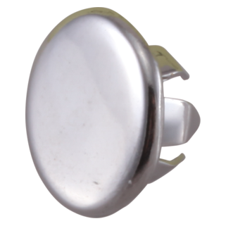 RP1723 Plug Button - Drain Assembly
