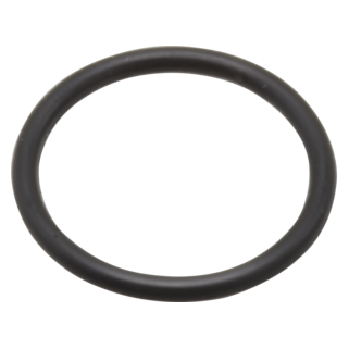 RP20050 O-Ring - NSF - USN 114 - Thick
