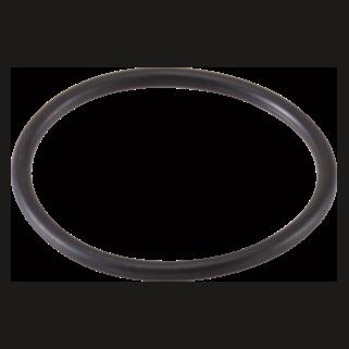 RP23340 O-Ring - USN 225 - Pressure-Balanced Tub and Shower